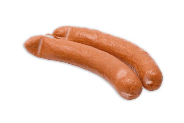 Käse Krainer Rein Rind 2 Stück 200gr mit Emmentaler aus dem Allgäu