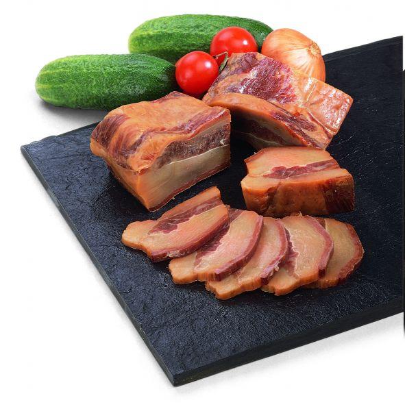 Rinderfleischfett 150g am Stück