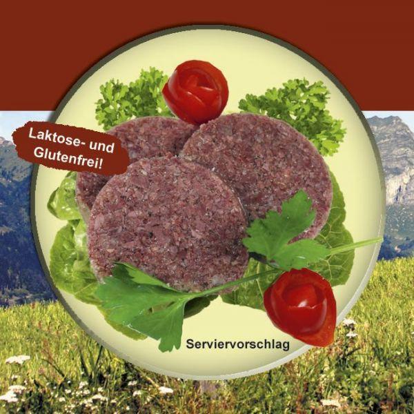 Corned Beef Rein Rind 200g Dose